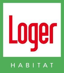 logerh-logo