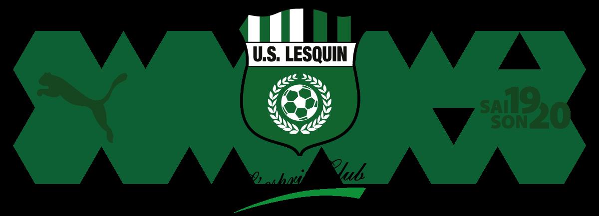 USLesquin